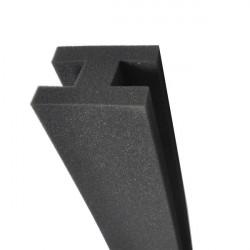 Power Acoustics FOAM 400 JOINT