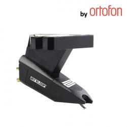 Ortofon / Reloop OM BLACK