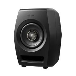 RM-05 Monitor studio Pioneer