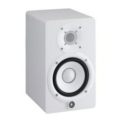 HS5W Monitor studio Yamaha