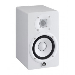 HS7W Monitor studio Yamaha