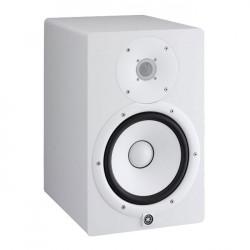 HS8W Monitor studio Yamaha
