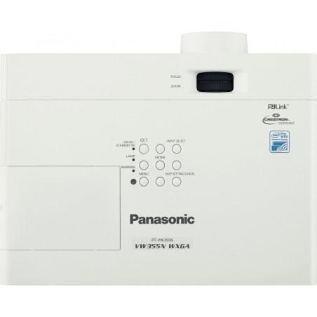 Panasonic PT-VX420E