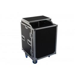 Power Acoustics FC 12UDS