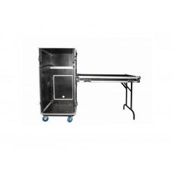 Power Acoustics FC MOBILE DJ CASE