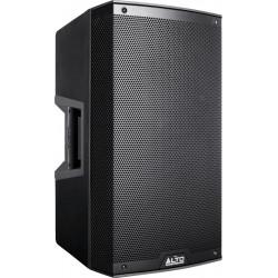 Alto TS 215 - Enceinte bi-amplifiée 550W RMS