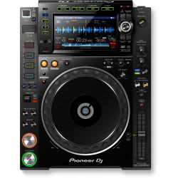 Pioneer CDJ-2000 NEXUS2