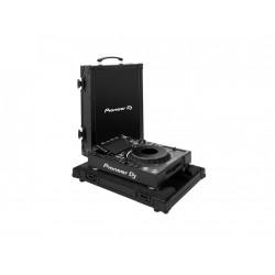 Pioneer Fligtcase FLT-2000Nexus2