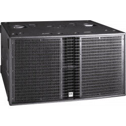 Hk Audio LSUB-4000A