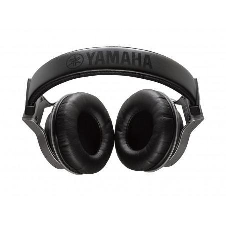Yamaha HPH MT7