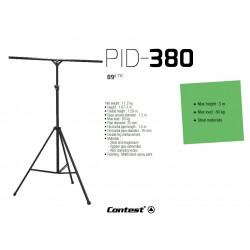 Contest PID 380
