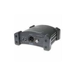 Audiophony BDA 100