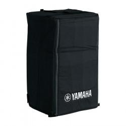 YAMAHA Housse Premium DBR 10