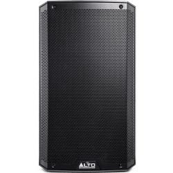 TS 212W Enceinte Bluetooth Alto