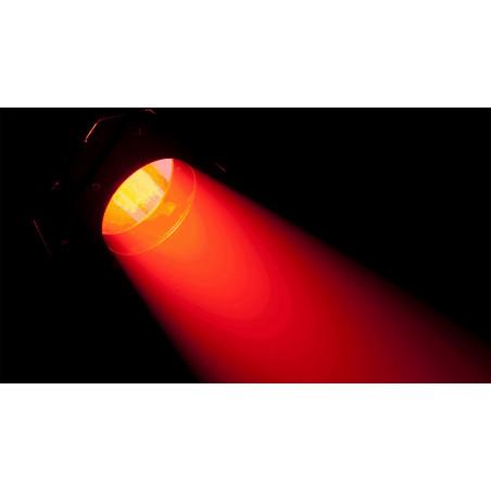 Chauvet FOLLOWSPOT120ST | Poursuite à Led