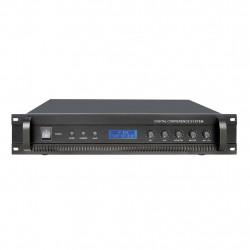 BST HT-6600