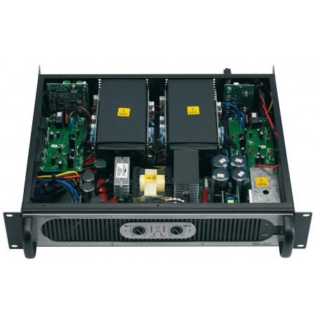 Audiophony SMi 600