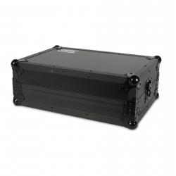UDG U 91017 BL - Flightcase pour Pioneer DDJ-RB/SB2/SB