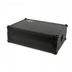 UDG U 91012 BL - Flightcase pour Pioneer DDJ-SX2/DDJ RX