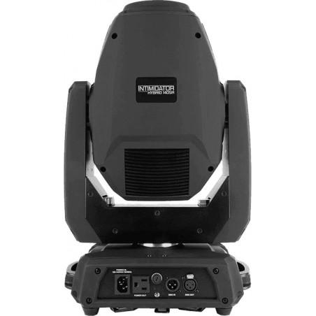 Chauvet H140 SR - Lyre hybride Spot / Wash & Beam
