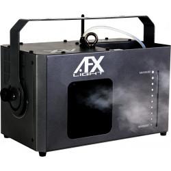 AFX Haze 950
