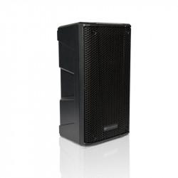 dB Technologies - B Hype 8