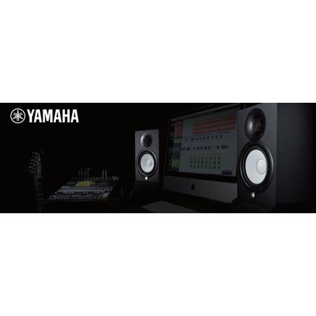 Yamaha HS5