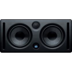 ERISE E66 Monitor studio Presonus