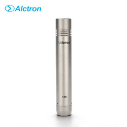 Alctron T01A