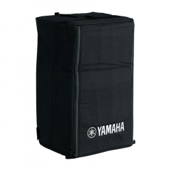 YAMAHA Housse Premium DXS 18