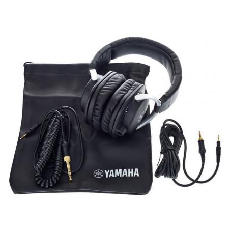 Yamaha HPH MT8