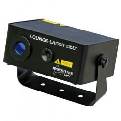 Jb Systems Lounge Laser