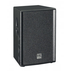 Hk audio PR PRO12