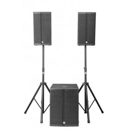 Hk audio LINEAR 5 L5 LSUB 1800A