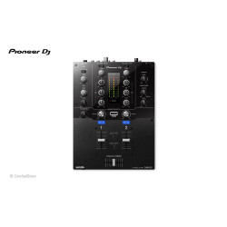 DJM-S3 Table de mixage 2 voies pour Serato DJ Pioneer