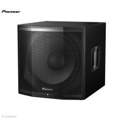 caisson de basse amplifi marque et mod les en dispo. Black Bedroom Furniture Sets. Home Design Ideas