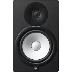 HS8 Monitor studio Yamaha