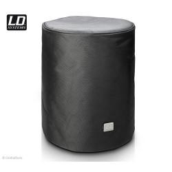 MAUI 5 SUB PC Système amplifié LD Systèmes