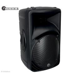 SRM 450 V3 Enceinte amplifiée Mackie