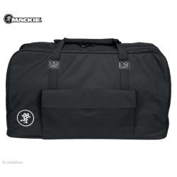 SRM150 BAG Sac de transport Mackie