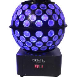 Starball GB Ibiza Boule a facette