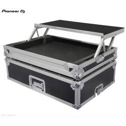 FC DDJ-SR/RR Flightcase Power Acoustic