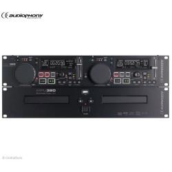 Audiophony MPU 320