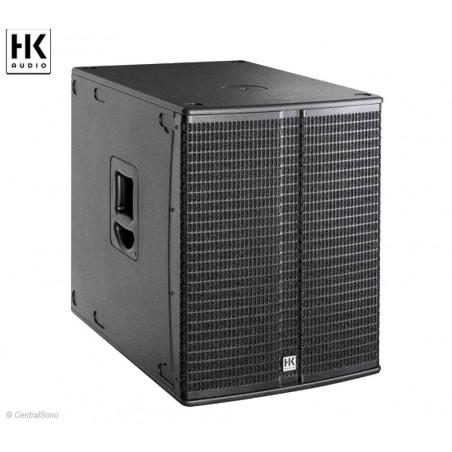 Hk audio LSUB 1800A