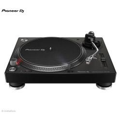Pioneer PLX 500