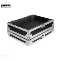 Flight Case - Contrôleur RANE DJ USB TWELVE