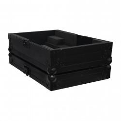 FCD 2900 BL NXS Flight case Power Acoustics