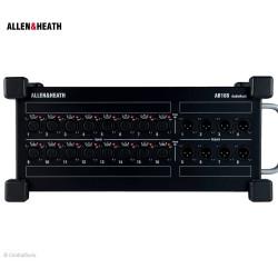 Allen & Heath AB168