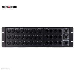 Allen & Heath AR 2412