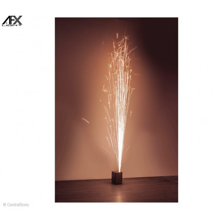 SPARKULAR-MINI Machine à étincelles - AFX Light